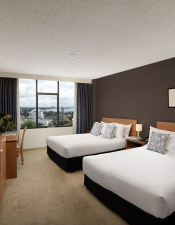 Geelong Events Centre by Rydges Geelong