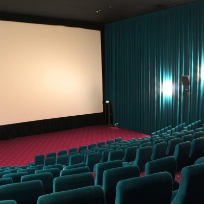 Village Cinema – Eastlands