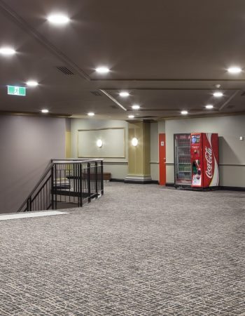 Village Cinema – Geelong