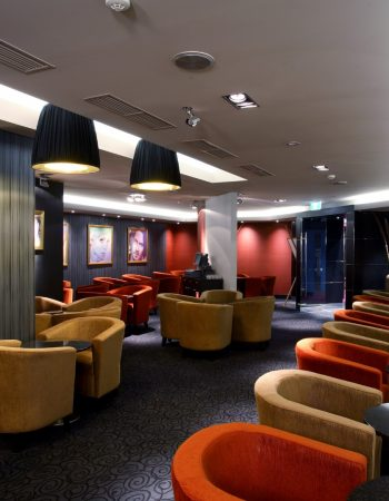 Village Cinemas – Hobart