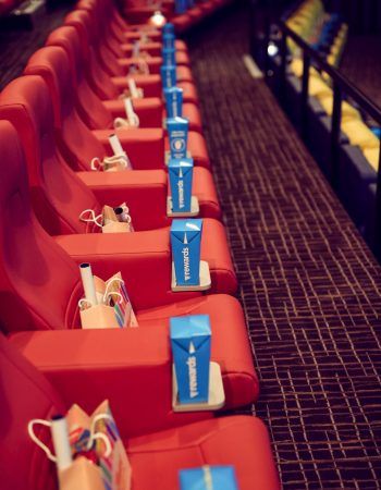 Village Cinemas – Knox