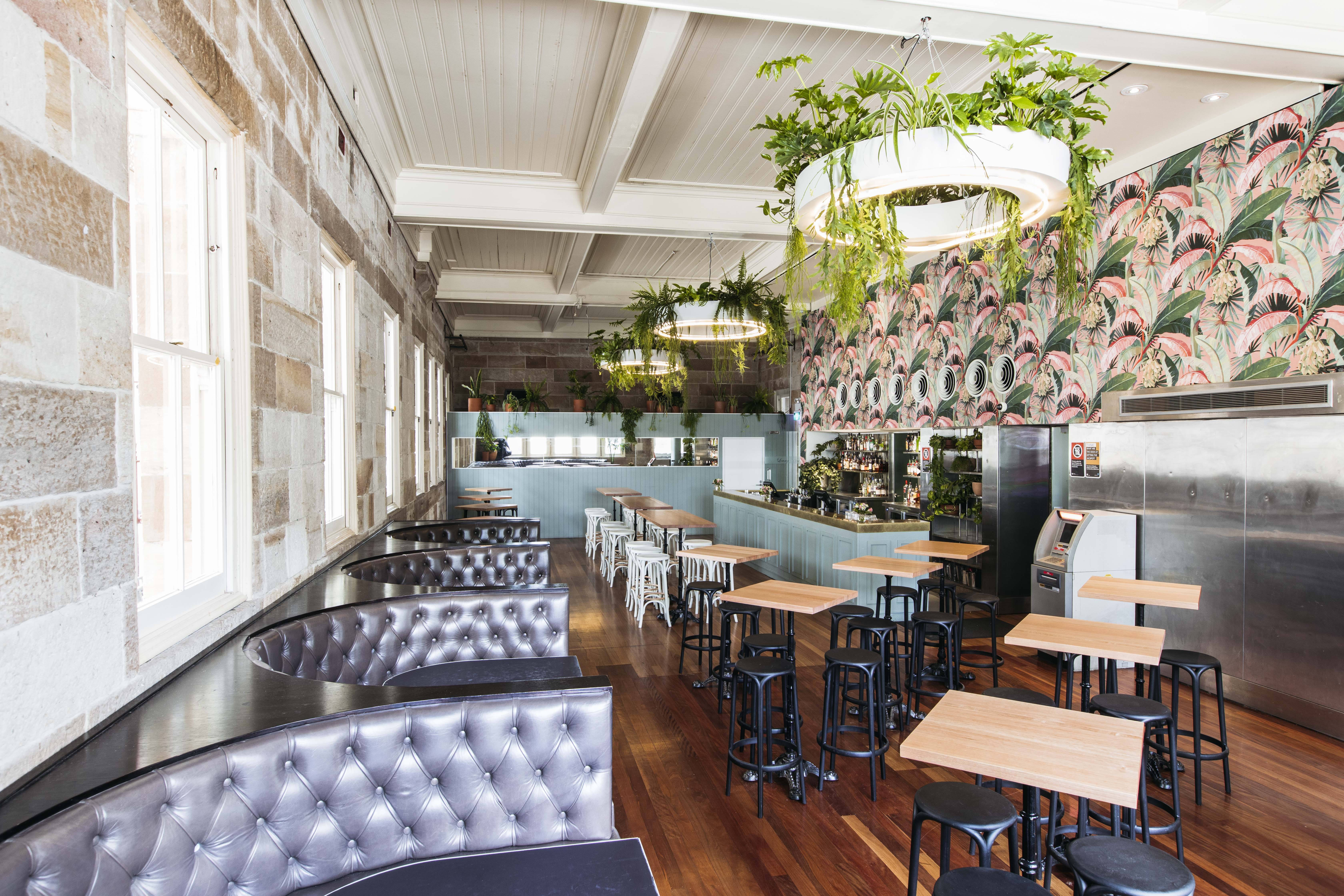 10 Best Sydney Christmas Party Venues To Book In 2019 My Venue Finder