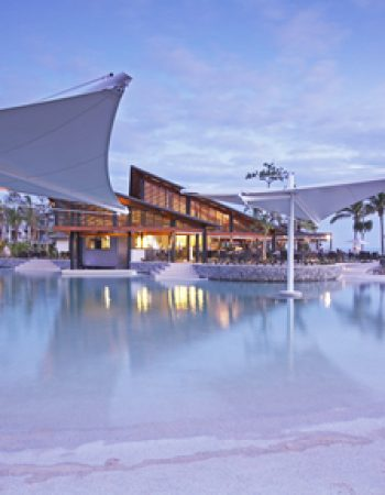 Radisson Blu Resort Fiji