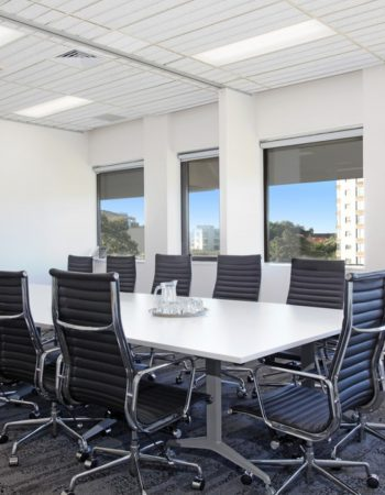 Workspace365 Edgecliff