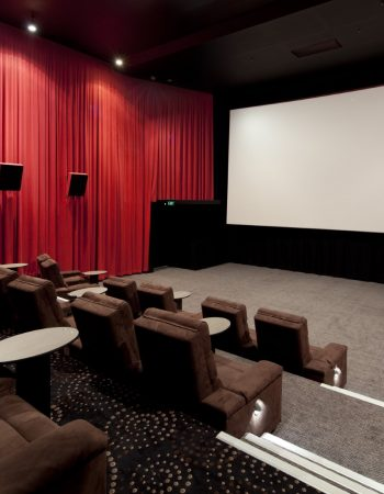 Village Cinemas – Southland